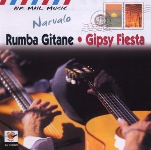 Gipsy Fiesta