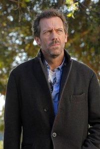 Dr.House Season 8