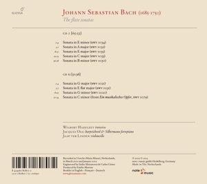 Ouvertüren/Arien/Lamenti-Musik am span.Hof