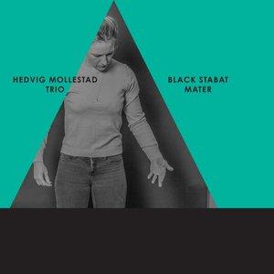 Black Stabat Master