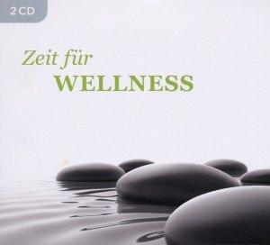 Zeit Für Wellness