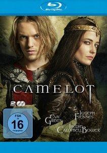 Camelot BD