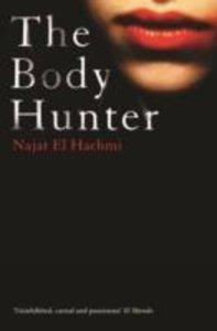 The Body Hunter