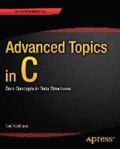 Advanced Topics in C