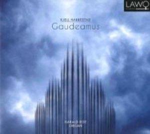 Gaudeamus/Introduction & Passacaglia/...
