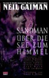 Sandman 05