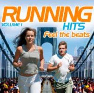 Running Hits