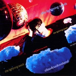 Lightning Seeds: Cloudcuckooland