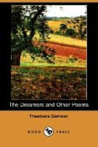 The Dreamers and Other Poems (Dodo Press)