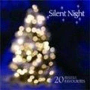 Silent Night 20 Festive Favourites