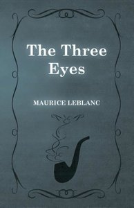 The Three Eyes
