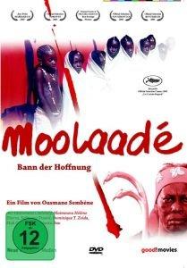 Moolaade