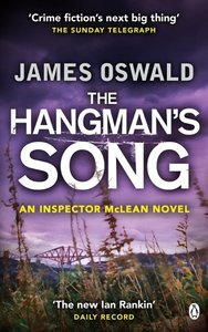 The Hangman's Song