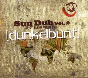 Sun Dub Vol.2