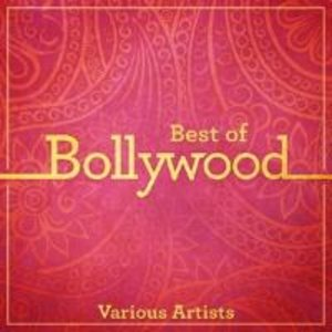 OST/Various: Best Of Bollywood