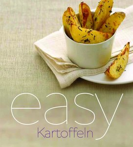 Easy 2011: Kartoffeln