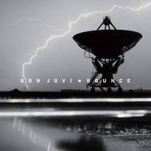 Bounce (Special Edition)