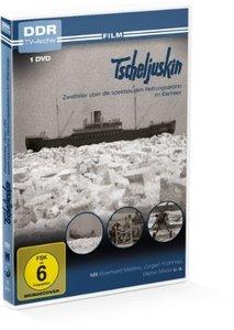 Tscheljuskin - DDR TV-Archiv