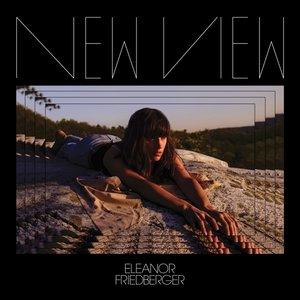 New View (Vinyl)