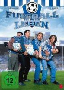 Fußball Ist Unser Leben (Deluxe Edition)