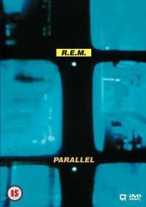 Paral-Lel