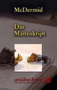 Das Manuskript