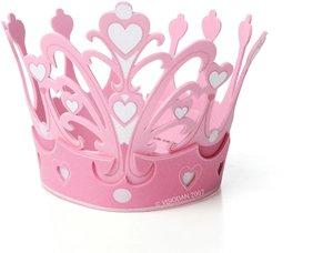 BestSaller 1792 - Krone: Prinzessin
