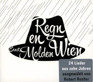 Regn En Wien