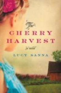The Cherry Harvest