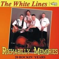 Rockabilly Memories - zum Schließen ins Bild klicken