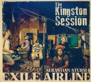 The Kingston Session