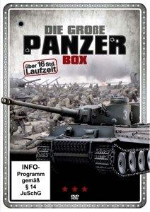 Die große Panzerbox