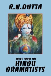 Tales from the Hindu Dramatists