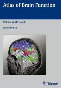 Atlas of Brain Function