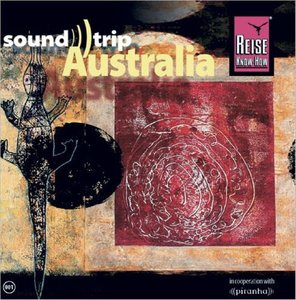 soundtrip Australia