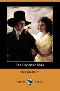 The Banished Man (Dodo Press)