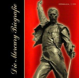 Die Mercury Biografie