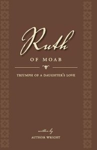 Ruth of Moab