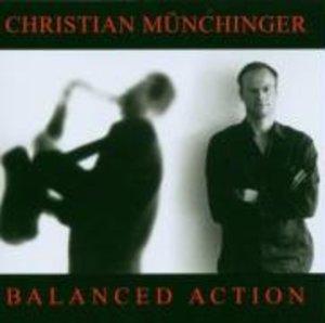 Balanced Action