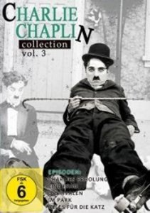 Collection-Vol.3