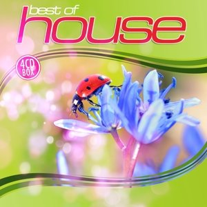 Best Of House