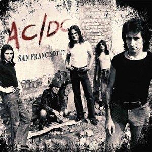 San Francisco \'77