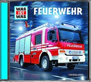 Feuerwehr (Einzelfolge)