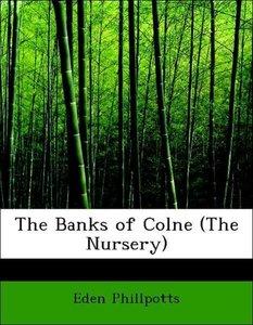 The Banks of Colne (The Nursery)
