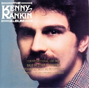 The Kenny Rankin Album