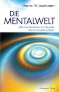 Die Mentalwelt