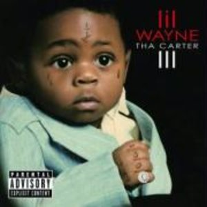 The Carter III (New Version)