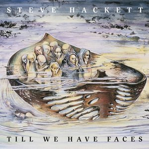 Till We Have Faces (Reissue 2013)