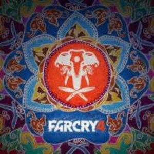 Far Cry 4 O.S.T.
