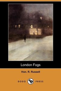London Fogs (Dodo Press)